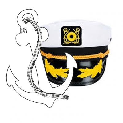 Termíny zkoušek způsobilosti vůdců malých a rekrea�ních plavidel