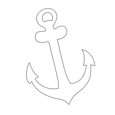 Servis lodí a motorů